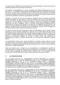 CONSEJO DE ESTADO SALA DE LO CONTENCIOSO ... - Camacol - Page 3