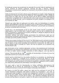 CONSEJO DE ESTADO SALA DE LO CONTENCIOSO ... - Camacol - Page 4