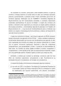 Uma contribuição crítica às políticas públicas de apoio à economia ... - Page 5