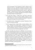 Uma contribuição crítica às políticas públicas de apoio à economia ... - Page 6