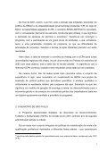 Uma contribuição crítica às políticas públicas de apoio à economia ... - Page 7