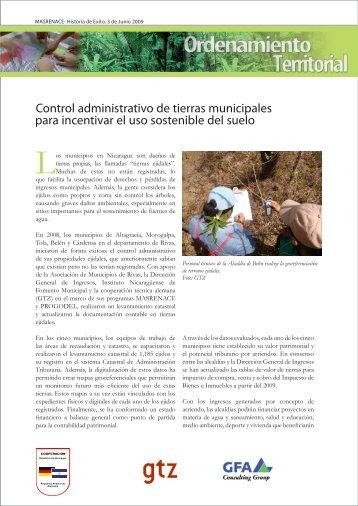 POPE- rivas (2).pdf - MASRENACE