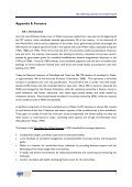 A8 Forestry.pdf - Agra CEAS Consulting - Page 5