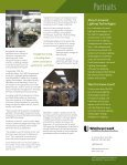 In Brief PAYBACK TIME - Universal Lighting Technologies - Page 2