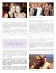 Connie Kaaiohelo - Arbonne - Page 3