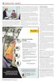 Download - Electrical Business Magazine - Page 6