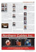 Download - Electrical Business Magazine - Page 7