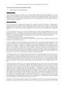 Compte-rendu in extenso du Conseil municipal du 23 octobre 2012 - Page 7