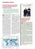 Compañias aéreas internacionales - TAT Revista - Page 5