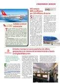 Compañias aéreas internacionales - TAT Revista - Page 6