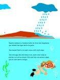 Água, Cartilha da - DHnet - Page 7