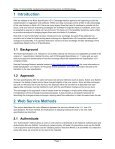 Node 2 FCD Compatibility Guideline Development - The Exchange ... - Page 3
