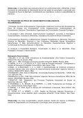 UNIVERSIDADE FEDERAL DO MARANHÃO PROGRAMA DE PÓS ... - Page 3
