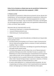 Bundesministerium für Arbeit und Soziales - Sachsen-Anhalt