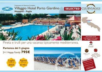 selected - Ilportico.it