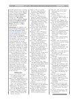 TIC Talk 48 - UBS Translations - Page 3