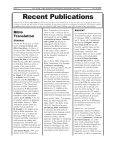 TIC Talk 48 - UBS Translations - Page 4