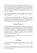 Integrationskursverordnung (pdf-Datei) - Netzwerk Weiterbildung - Page 6
