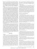 Recombinant Human Growth Hormone Treatment for Dilated - Page 3