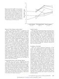 Recombinant Human Growth Hormone Treatment for Dilated - Page 7