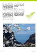 Februar 2011 - Spain - Page 6