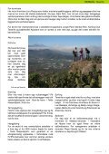 Februar 2011 - Spain - Page 7