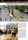 Numër 26 11.07.2012 - Page 2