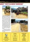 Numër 26 11.07.2012 - Page 3
