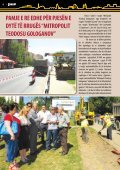 Numër 26 11.07.2012 - Page 4