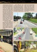 Numër 26 11.07.2012 - Page 5