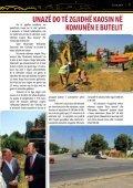 Numër 26 11.07.2012 - Page 7