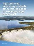 Edição 17 - Revista PIB - Page 2