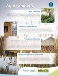 Edição 17 - Revista PIB - Page 3