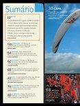 Edição 17 - Revista PIB - Page 4