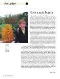 Edição 17 - Revista PIB - Page 6