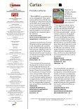 Edição 17 - Revista PIB - Page 7