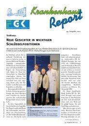 PDF, 3112 KB - Sana Krankenhaus Gerresheim