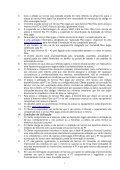 DJR 2011 05 04 condições de prestação do serviço Meo Jogos - Sapo - Page 2
