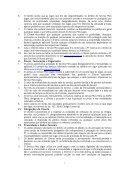 DJR 2011 05 04 condições de prestação do serviço Meo Jogos - Sapo - Page 3