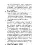 DJR 2011 05 04 condições de prestação do serviço Meo Jogos - Sapo - Page 4