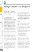Adfærdskodeks - CRH - Page 4