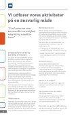 Adfærdskodeks - CRH - Page 6