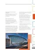 Adfærdskodeks - CRH - Page 7