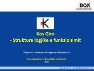 Skema Kos Giro.pdf - Banka Qendrore e Republikës së Kosovës