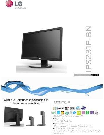 Apogée Informatique Service, votre solution Informatique! - Ais-info.fr