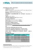 ACOMPANHAMENTO DAS OBRAS PÚBLICAS - Page 3
