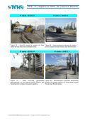ACOMPANHAMENTO DAS OBRAS PÚBLICAS - Page 7