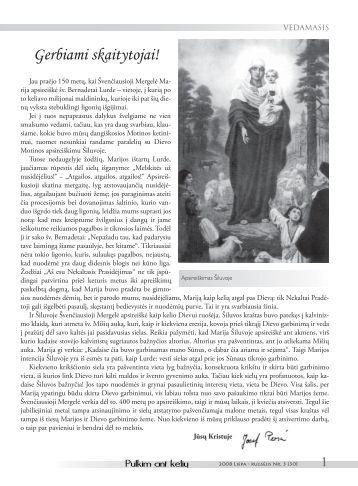 Pk 30 pdf - Åv. Pijaus X brolija