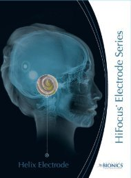 Insert Card(1)final - cochlear implant HELP