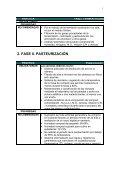 normas técnicas de producción integrada champiñón - Embrapa - Page 4